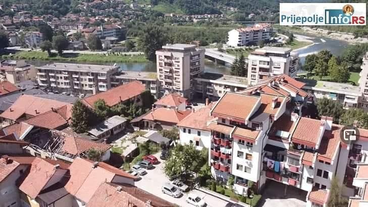 124898093 282821179716292 4641090166134275411 n - Foto Galerija Prijepolje INFO 1