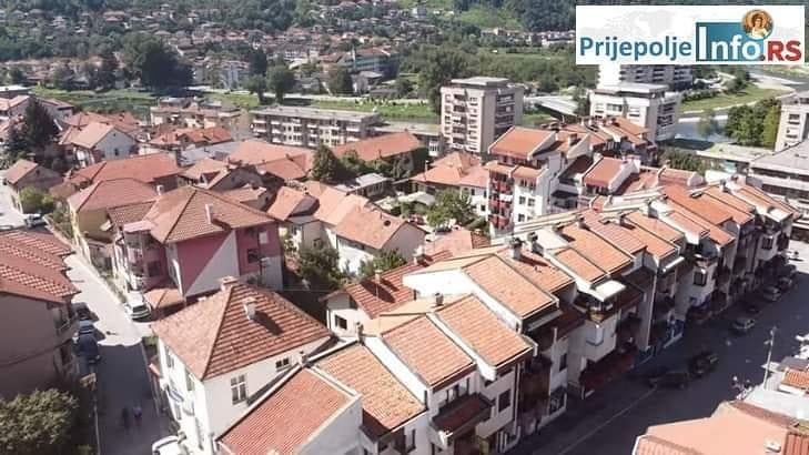 125172772 164053288714375 2590013214558681616 n - Foto Galerija Prijepolje INFO 1