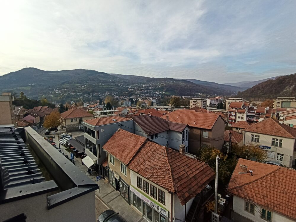 IMG 20201103 125449 999x749 - Foto Galerija Prijepolje INFO 1