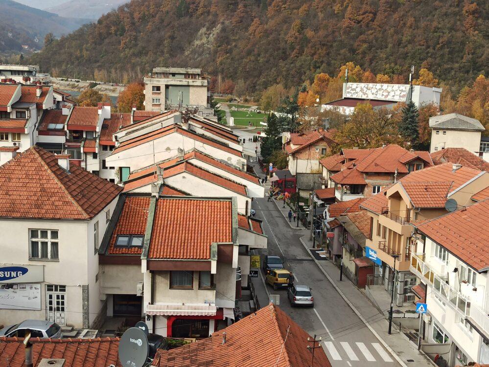 IMG 20201103 125527 999x750 - Foto Galerija Prijepolje INFO 1