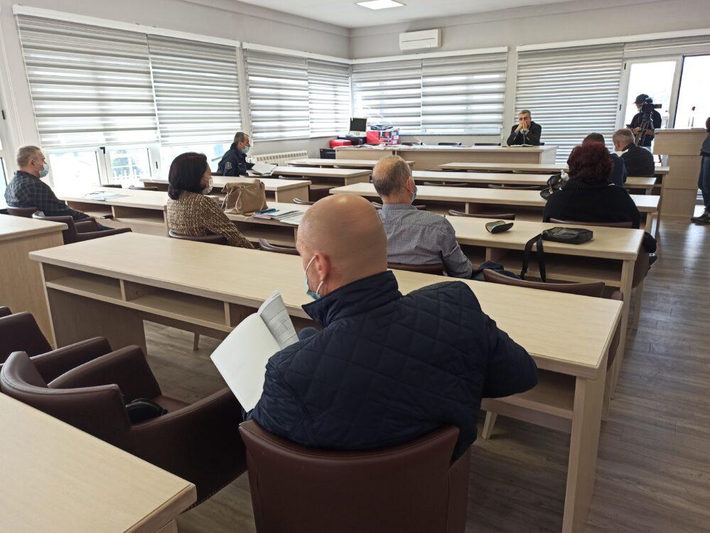 IMG 20201103 130536 999x750 - Foto Galerija Prijepolje INFO 1