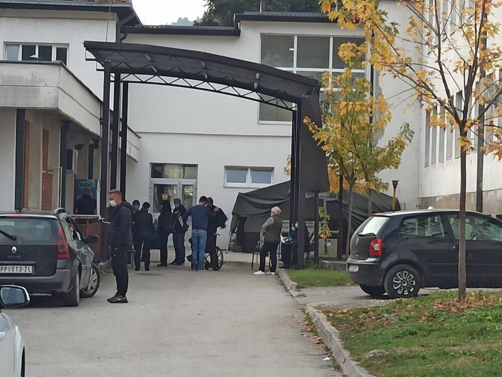 IMG 20201103 151236 999x750 - Foto Galerija Prijepolje INFO 1