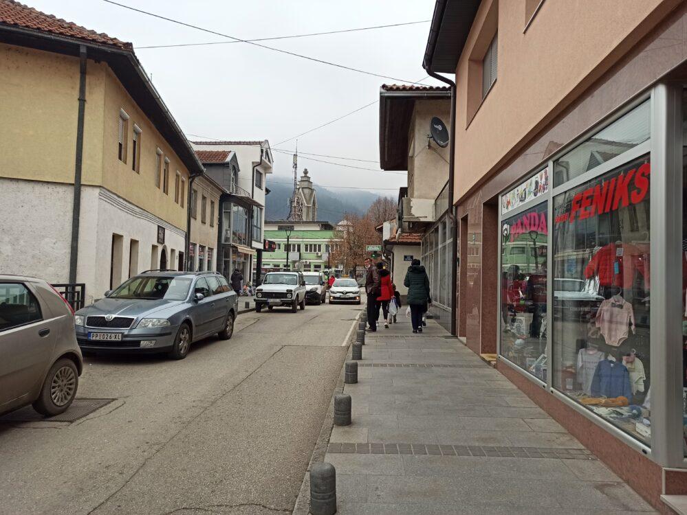 IMG 20201216 114023 999x750 - Foto Galerija Prijepolje INFO 1