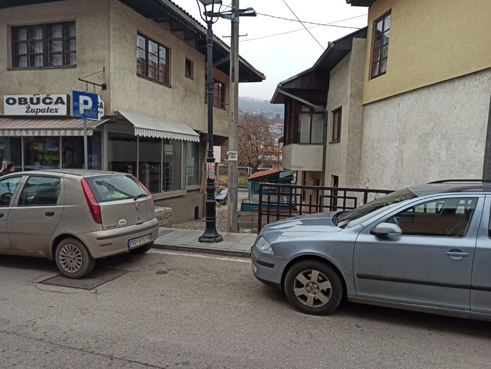 IMG 20201216 114040 999x750 - Foto Galerija Prijepolje INFO 1