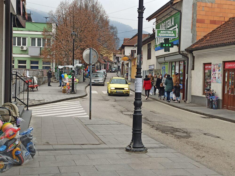 IMG 20201216 114115 999x750 - Foto Galerija Prijepolje INFO 1
