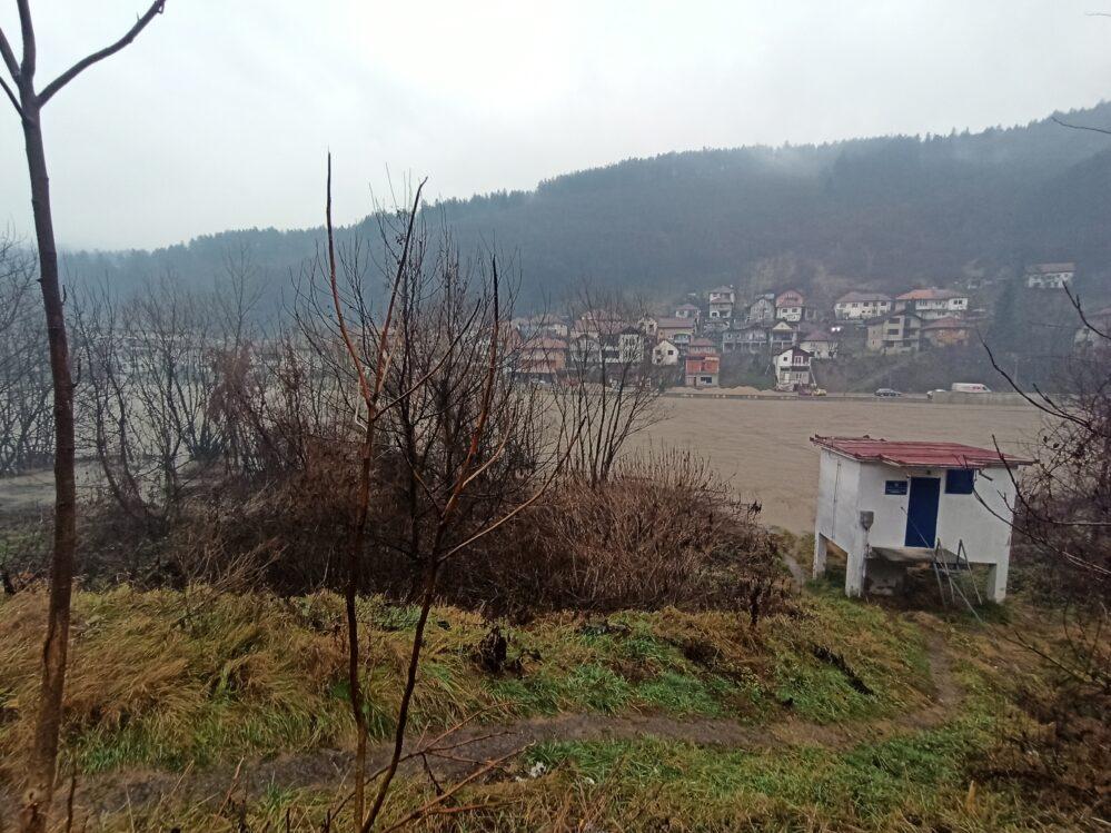 IMG 20201230 115032 999x749 - Foto Galerija Prijepolje INFO 1