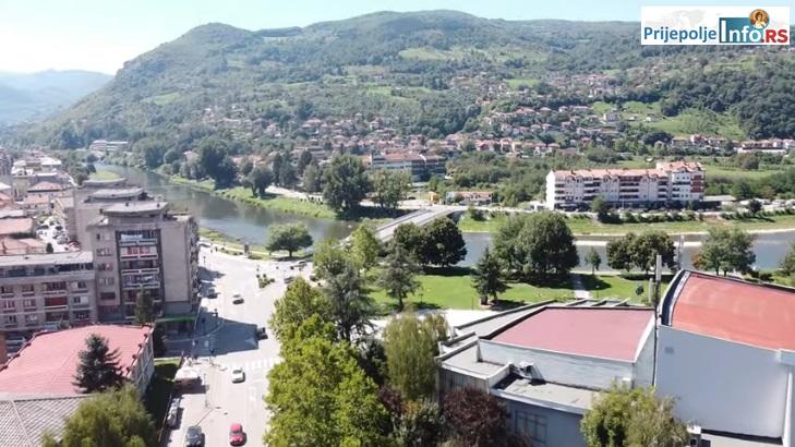 Prijepolje 6 2 - Foto Galerija Prijepolje INFO 1