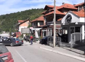 Screenshot 2021 10 11 at 14 07 26 Buregdzinica u Prijepolju NAS LIJEPI SANDZAK 324x235 - Prijepolje info VESTI