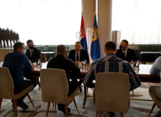 Screenshot 2021 10 25 at 17 40 33 Vulin nagradio pripadnike tima za borbu protiv droge iz Prijepolja Srbija nece biti sigu... 324x235 - Prijepolje info VESTI